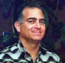 Bruce Novak PhD