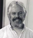 Gary McSweeney, Middle School teacher at Living Wisdom School in Palo Alto, California
