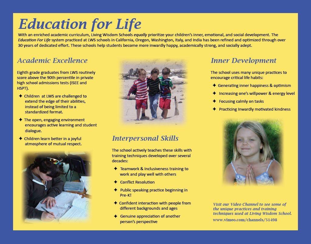 lws-school-rules-2015-p.2