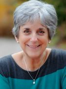 Helen Purcell, Director, Living Wisdom School, Palo Alto, California