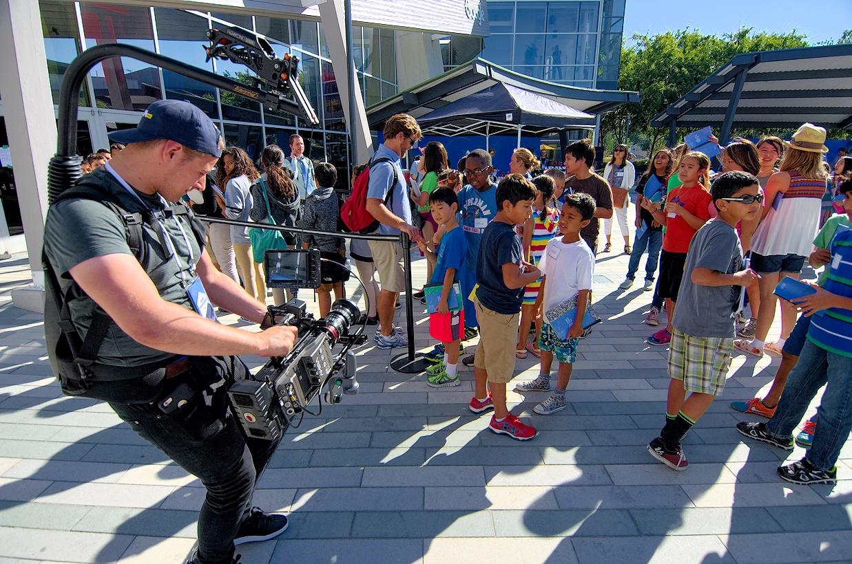 google-science-fair-2015-pclear-10a