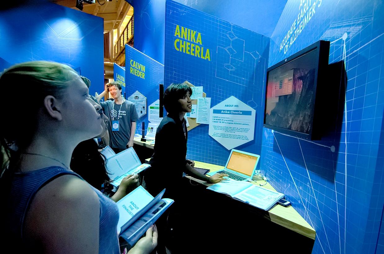 google-science-fair-2015-pclear-13