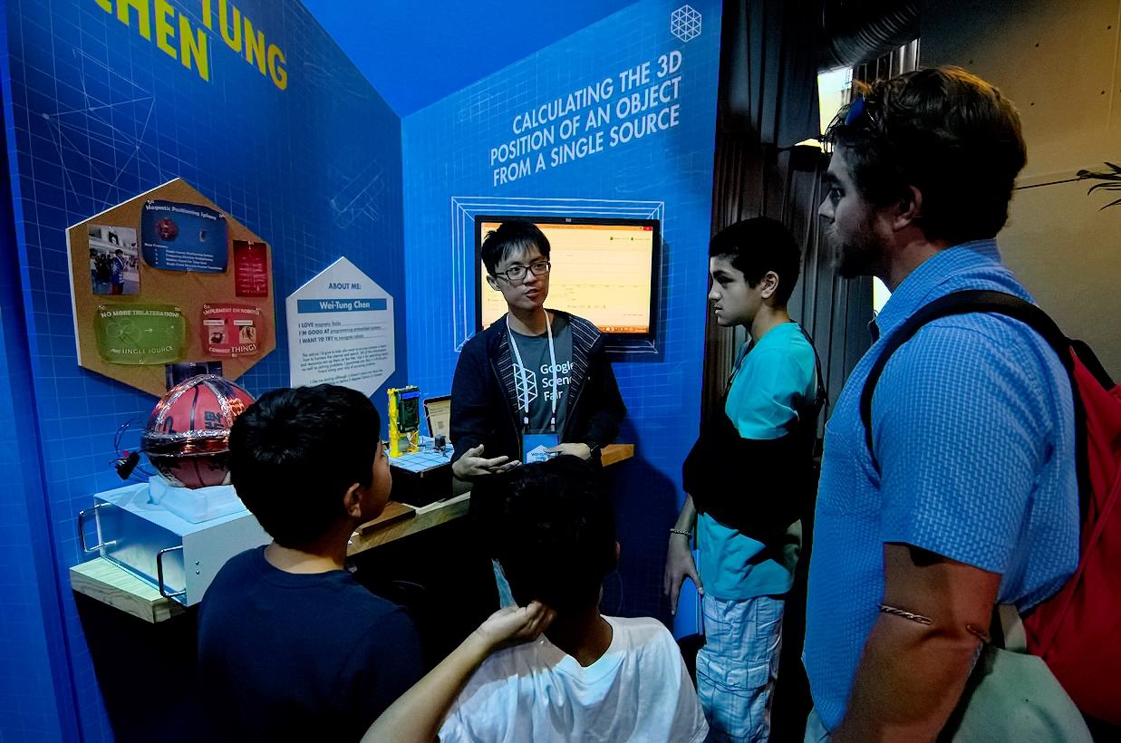 google-science-fair-2015-pclear-26