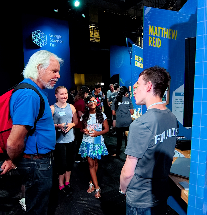 google-science-fair-2015-pclear-33
