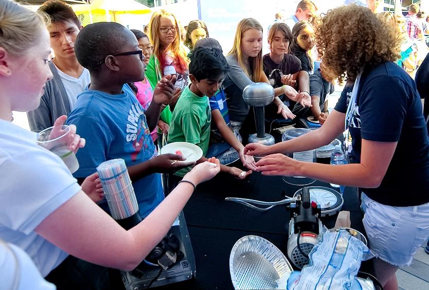 google-science-fair-2015-pclear-40